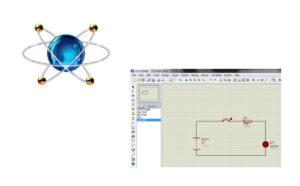 برنامه پروتئوس چیست و چه کاربردی دارد؟ + بهترین منابع یادگیری نرم افزار پروتئوس