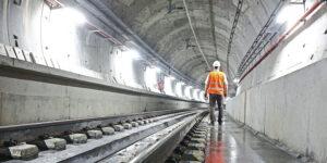 اصول مهندسی تونل | آموزش رایگان مبانی حفر تونل و فضاهای زیرزمینی — به زبان ساده