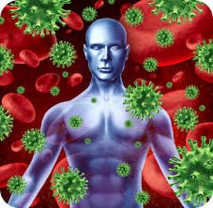 ویروس ها در پزشکی