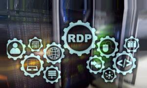 RDP چیست ؟ | پروتکل ریموت دسکتاپ (Remote Desktop Protocol) — به زبان ساده