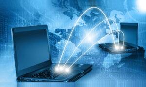 RPC چیست ؟ — Remote Procedure Call — به زبان ساده