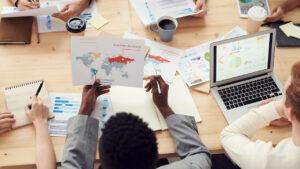 مدیریت چابک چیست؟ — Agile Management به زبان ساده و کاربردی