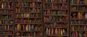 کتاب اقتصاد کلان — معرفی بهترین کتاب ها و منابع یادگیری اقتصاد کلان