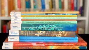 کتاب زیست شناسی سلولی مولکولی — معرفی بهترین کتاب ها و منابع یادگیری