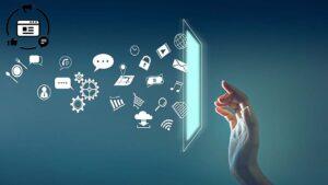 دیجیتال مارکتینگ چیست ؟ | راهنمای کاربردی بازاریابی دیجیتال — به زبان ساده