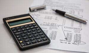 تفاوت اقتصاد کلان و خرد چیست؟ — آنچه باید بدانید — به زبان ساده