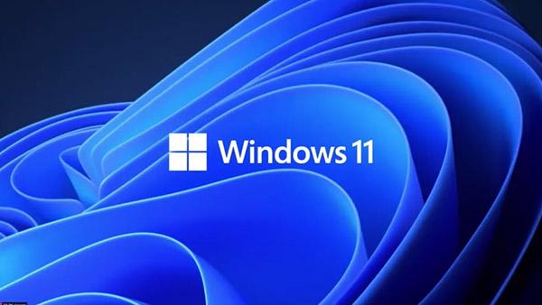 راهنمای نصب ویندوز 11
