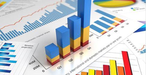 تحلیل کسب و کار