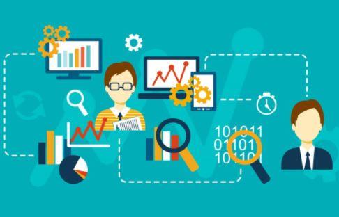 مهارت های مورد نیاز سازمان ها