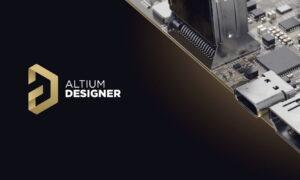 نرم افزار آلتیوم دیزاینر چیست و چه کاربردی دارد؟ + معرفی منابع یادگیری