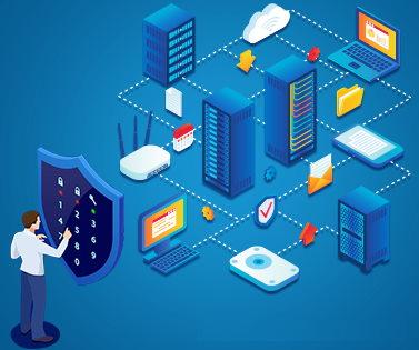 آموزش CCNA Security : مفاهیم مقدماتی امنیت شبکه