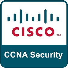 تصویر لوگو آموزش CCNA Security