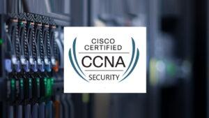آموزش CCNA Security — رایگان، به زبان ساده و خلاصه