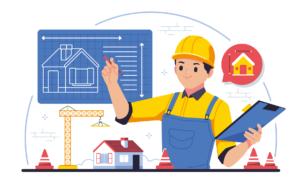 سایت های مهندسی عمران — فهرست کاربردی + معرفی منابع و فیلم های آموزشی