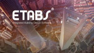 نرم افزار ETABS چیست و چه کاربردی دارد؟ — راهنمای شروع به کار با ایتبس
