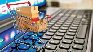 روش های تولید محتوا فروشگاه اینترنتی — هر آنچه باید بدانید