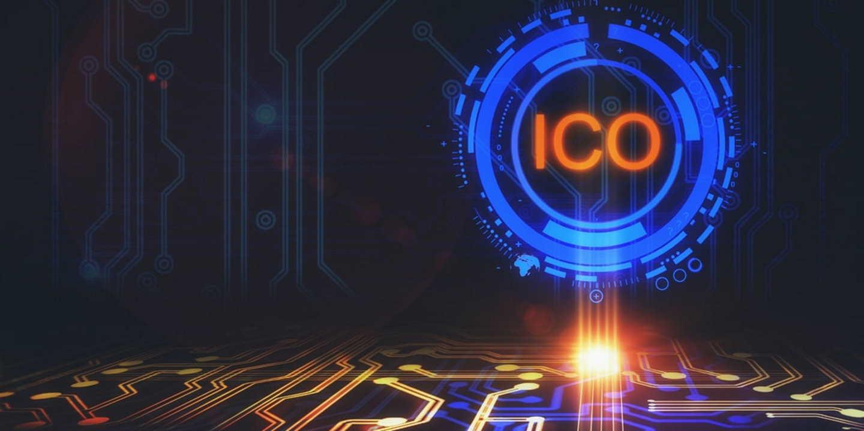 عرضه اولیه ارز دیجیتال چیست ؟ — هر آنچه باید در مورد ICO بدانید