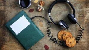 بهترین منابع Listening آیلتس — لیست جامع منابع لیسنینگ IELTS