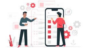۵۰ ایده برای برنامه نویسی و ساخت اپلیکیشن — فهرستی برای شروع و تقویت مهارت