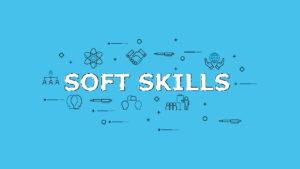 چرا یادگیری مهارت های نرم ضروری است؟  + معرفی فیلم های آموزش مهارت های کلیدی