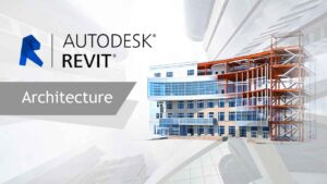 نرم افزار رویت ارکیتکچر چیست و چه کاربردی دارد؟ + بهترین منابع یادگیری Revit Architecture