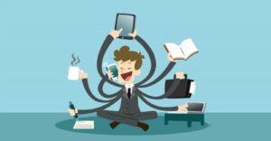 مهارت های نرم ضروری از دید سازمان ها در سال ۱۴۰۰