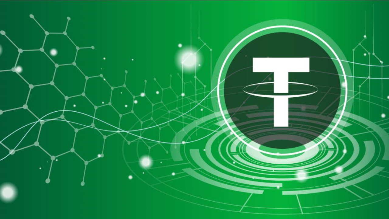 ارز دیجیتال تتر چیست ؟ — همه چیز درباره استیبل کوین تتر (Tether)