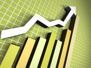اقتصاد سنجی چیست ؟ — به زبان ساده + معرفی فیلم های آموزشی