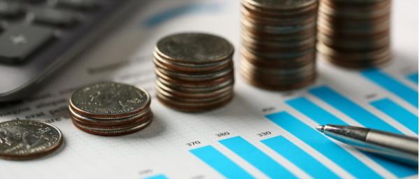 درآمد ناخالص ملی چیست
