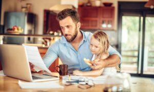 پنج شغل درآمدزا در منزل که می توانید انجام دهید