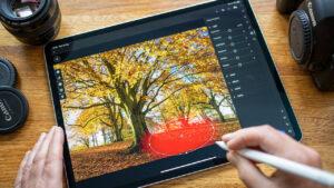 بهترین برنامه ادیت عکس برای کامپیوتر، گوشی اندروید و آیفون — فهرست کاربردی