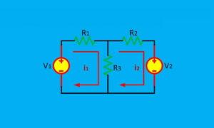 تحلیل مدارهای الکتریکی — معرفی روش ها و قضایای مهم