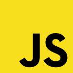تصویر لوگو غیر رسمی جاوا اسکریپت در بخش معرفی JavaScript مقاله برنامه نویسی وب چیست