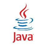 تصویر لوگوی جاوا برای بخش معرفی جاوا در مقاله برنامه نویسی وب چیست