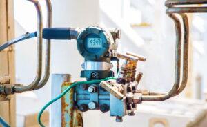 ترانسمیتر فشار چیست و چگونه کار می کند؟ — انواع و کاربردها به زبان ساده