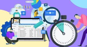 مدیریت زمان در پروژه و نکات کلیدی برای موفقیت در آن — کاربردی و ساده