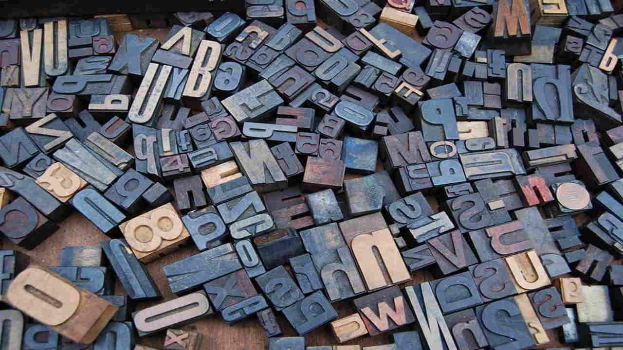 کلمات پرکاربرد مخفف در انگلیسی — به همراه معنی