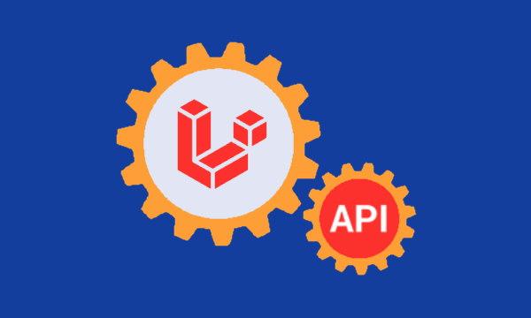 تصویر مربوط به مراحل ساخت API با Laravel و GraphQL در آموزش لاراول