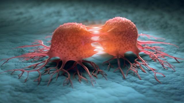 بیوفیزیک و درمان سرطان