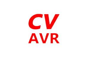 کدویژن چیست و چه کاربردی دارد؟ + معرفی منابع یادگیری CodevisionAVR
