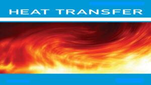 انتقال حرارت ۲ — مفاهیم پایه به زبان ساده   منابع، کتاب و فیلم آموزشی