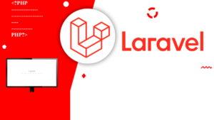 آموزش لاراول رایگان (Laravel) — راهنمای شروع به کار و مسیر یادگیری