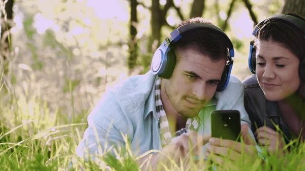 تقویت مهارت Listening