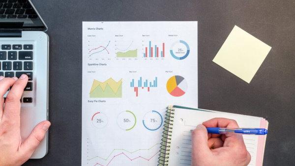 تخصیص اصولی منابع، به مدیریت زمان در پروژه کمک میکند.