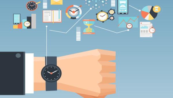 کنترل فعالیتها و عملکردها از وظایف مدیران پروژه است.
