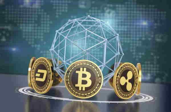 رمز ارز چیست (ارز دیجیتال)