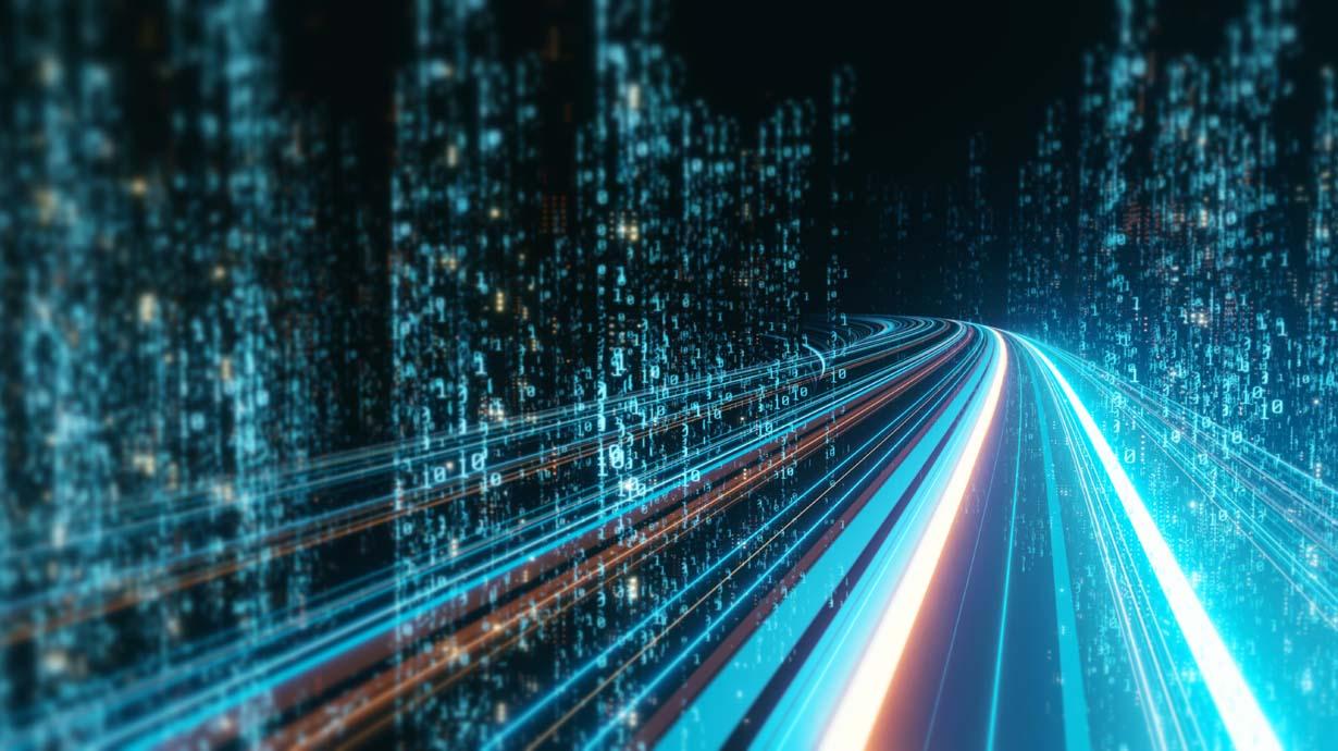 در هر دقیقه از سال ۲۰۲۱ چه اتفاقاتی روی اینترنت رخ میدهد؟ [اینفوگرافیک]