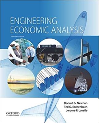 کتاب های اقتصاد مهندسی نیونان