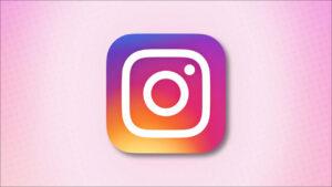 آموزش حذف دایرکت های اینستاگرام — راهنمای تصویری