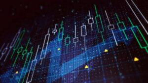 قیمت پایانی در بورس چیست و چطور محاسبه می شود؟ — به زبان ساده